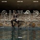 Guwop Home (feat. Young Thug) - Single