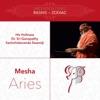 Meditation Tunes Rashis Zodiac Mesha Aries