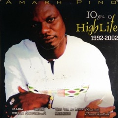 10 Years of Highlife