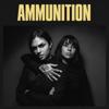 Ammunition - EP - Krewella