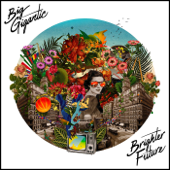 All of Me (feat. Logic & ROZES) - Big Gigantic