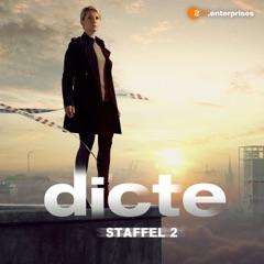 Dicte, Staffel 2