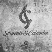 Serpenti e colombe