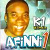 Afinni 1 - K1 De Ultimate