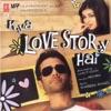 Kya Love Story Hai (Original Motion Picture Soundtrack)