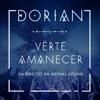 Verte Amanecer (En Directo en Arenal Sound) - Single ジャケット写真
