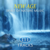 New Age Spirit of Nature Music & Healing Power of Water Therapy: 111 Best Relaxing Tracks Pure Nature, Chakra Balancing for Body, Mind & Soul, Yoga & Mindfulness Training