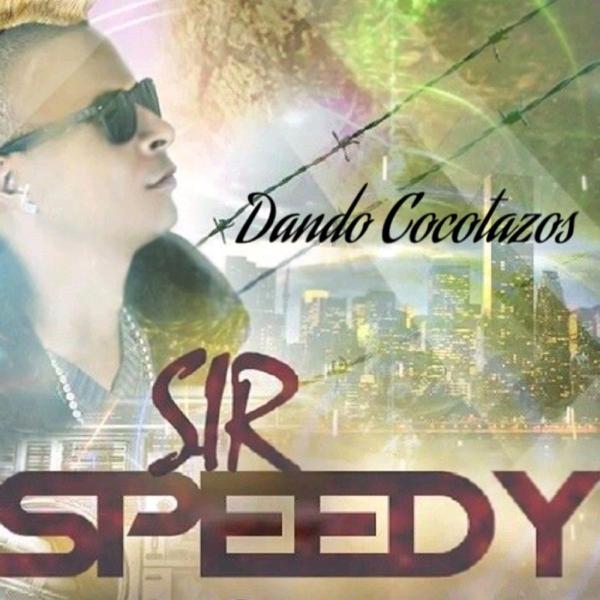 2003 - dando cocotazos - sir speedy