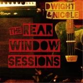 Dwight & Nicole - Wish I Only Knew