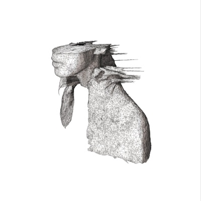 A Rush of Blood to the Head - Coldplay album