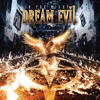In the Night - Dream Evil