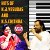 Hits of K J Yesudas and K S Chithra