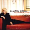 Angelika Milster - Weil ich dich liebe artwork