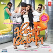 [Download] Meri Duniya Tu Hi Re MP3