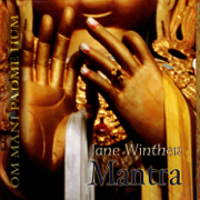 Om - Jane Winther - Jane Winther