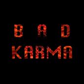 Bad Karma - Axel Thesleff