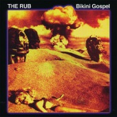 The Rub - The Death Of Pop