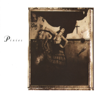Surfer Rosa (Remastered) - Pixies