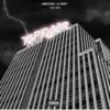 Top Floor - Single, Larry League & Lil Yachty
