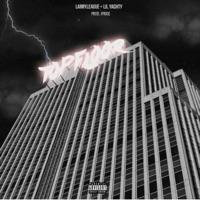 Top Floor - Single Mp3 Download