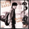 Guitar Town, Steve Earle