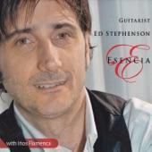 Ed Stephenson - Romance