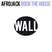 Rock the House - Single