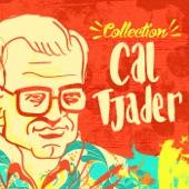 Cal Tjader - Soul Bird (Tin Tin Deo)