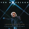 It's Too Late to Stop Now (Live), Van Morrison
