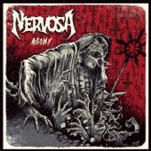 Nervosa - Guerra Santa