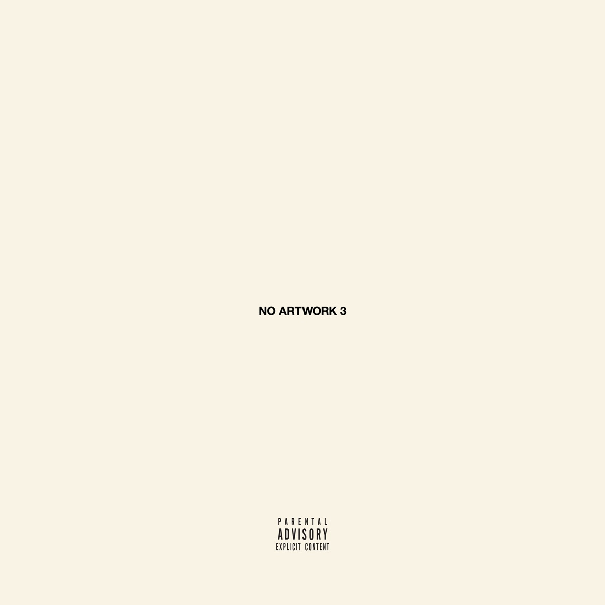 Champions - Single Kanye West Gucci Mane Big Sean 2 Chainz Travis Scott Yo Gotti Quavo  Desiigner CD cover