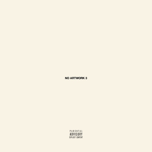 Kanye West, Gucci Mane, Big Sean, 2 Chainz, Travis Scott, Yo Gotti, Quavo & Desiigner - Champions