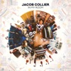 40) Jacob Collier - In My Room