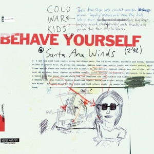 Behave Yourself - EP Mp3 Download