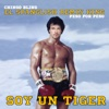 Soy un Tiger - Single - Chingo Bling