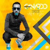 Chico - Single