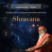 Meditation Tunes - Nakshatras / Stars - Shravana