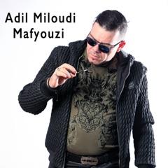 Mafyouzi