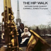 Carmell Jones - Carmell´s Black Forest Waltz