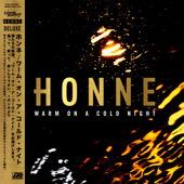 Good Together - HONNE