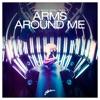 Arms Around Me Single