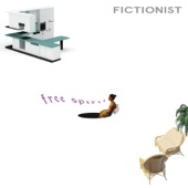 Fictionist - High Society