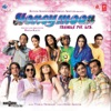 Honeymoon Travels Pvt Ltd Original Motion Picture Soundtrack