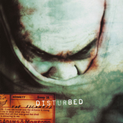 Down With the Sickness - Disturbed - Disturbed
