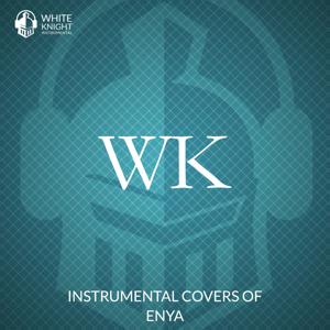 White Knight Instrumental - Orinoco Flow