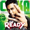 Ready (Original Motion Picture Soundtrack)