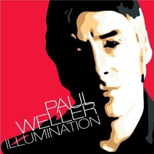 Illumination Mp3 Download