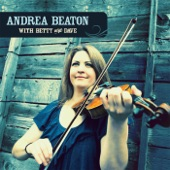Andrea Beaton - The Campbell Group