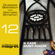 Georges Simenon - Il caso Saint-Fiacre: Maigret 12