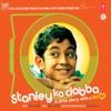Stanley Ka Dabba Original Motion Picture Soundtrack